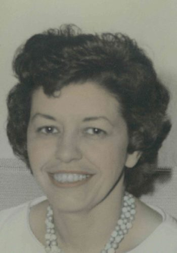 LOIS PERRY PICTURE
