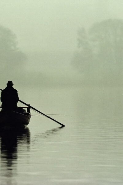 fisherman-in-a-boat-1273